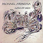 Gate of Men CD (1995)